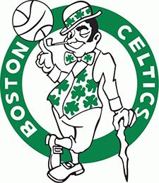 celtics boston