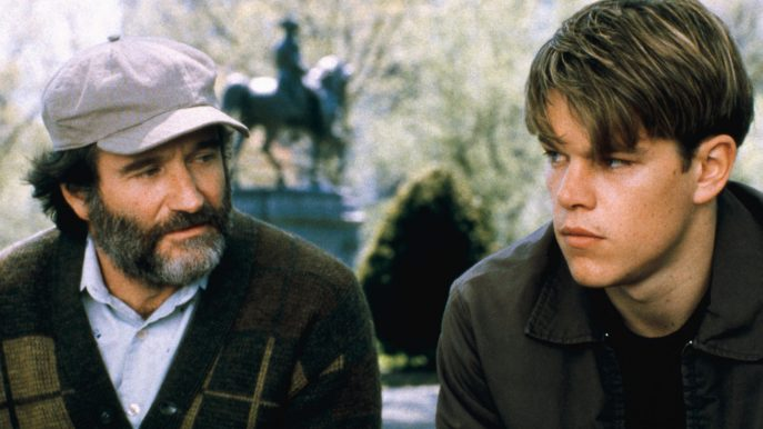 /var/www/maathiildee.com/htdocs/wp content/uploads/2016/07/good will hunting