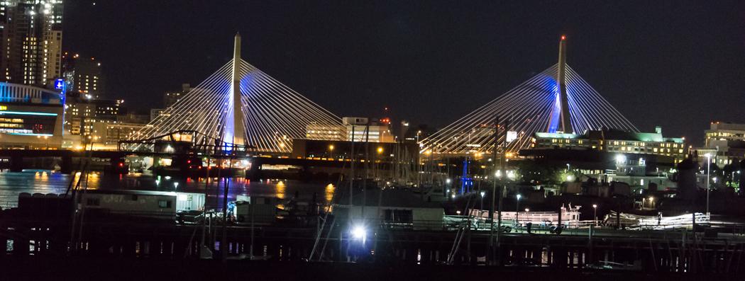 Pier 6 Charlestown Boston-2