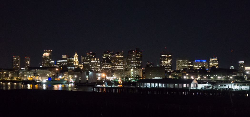 Pier 6 Charlestown Boston-3