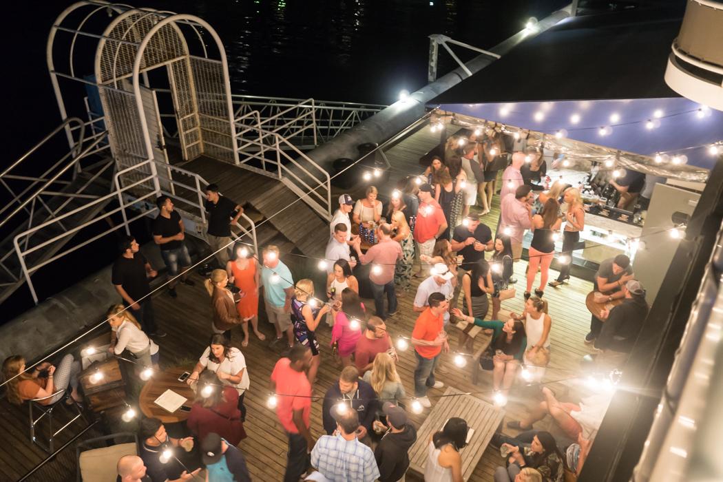 Pier 6 Charlestown Boston-4