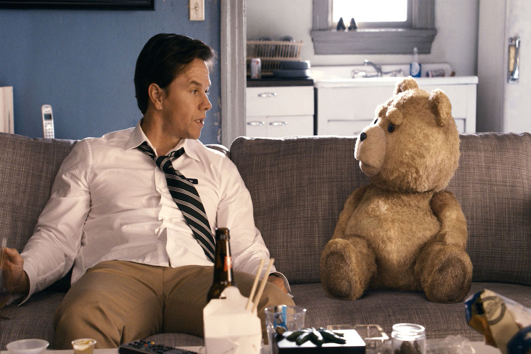 TED-Movie-Trailer