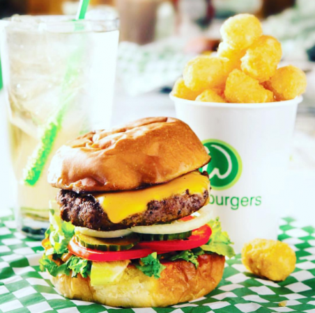 wahlburger