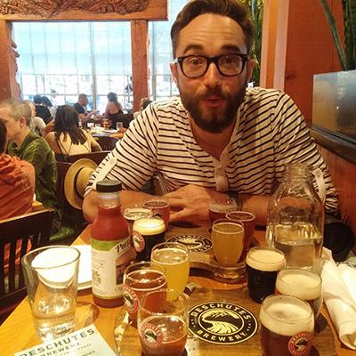 biere-deschutes portland