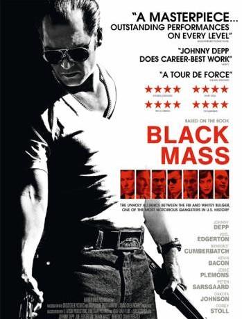black_Mass