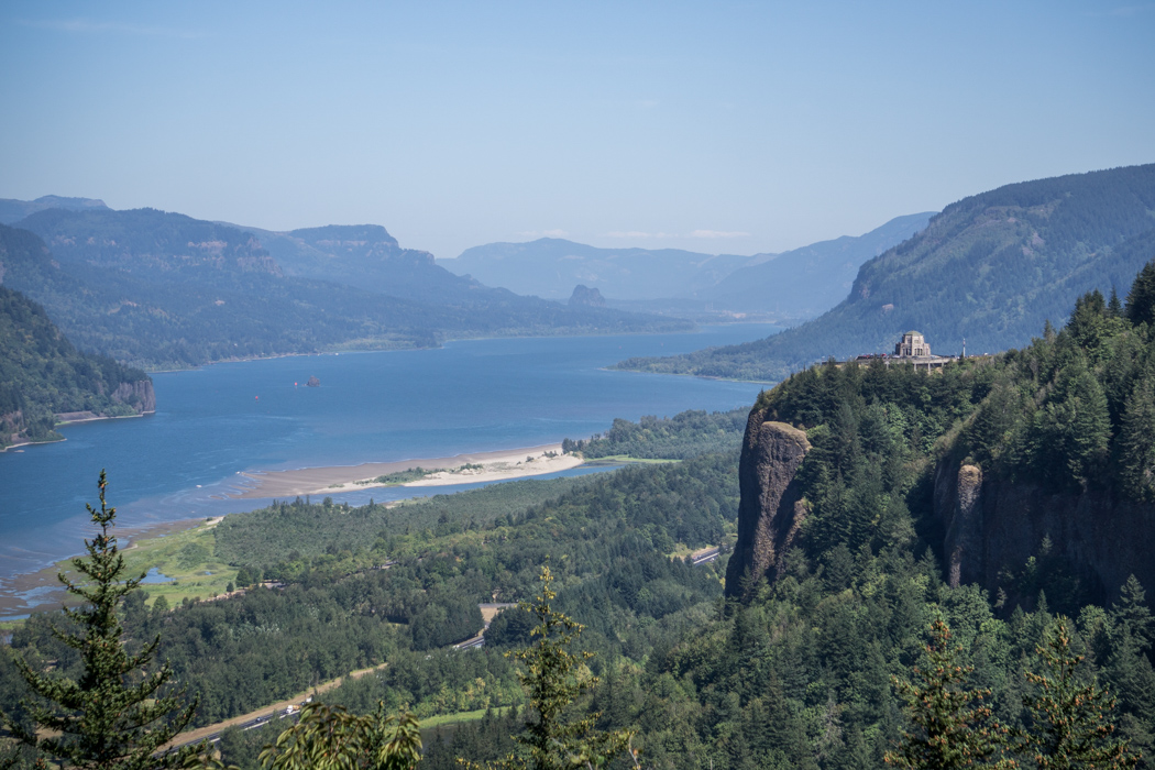 columbia-river-gorge-oregon-1
