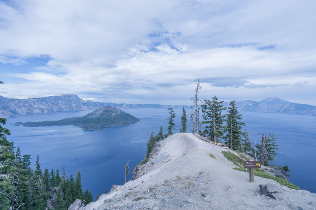 crater-lake-national-park-oregon-1
