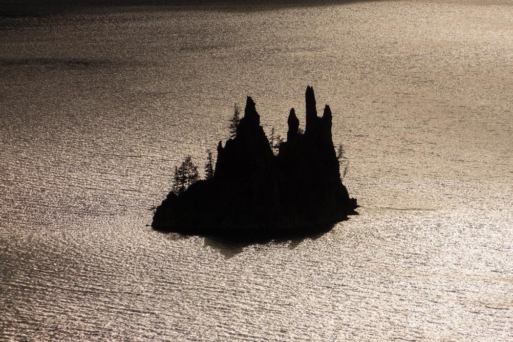 crater-lake-national-park-oregon-2