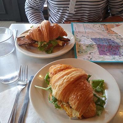 croissants-portland