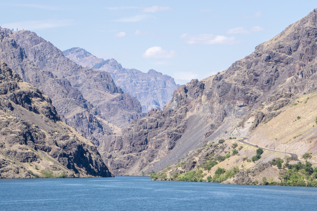 hells-canyon-oregon-1