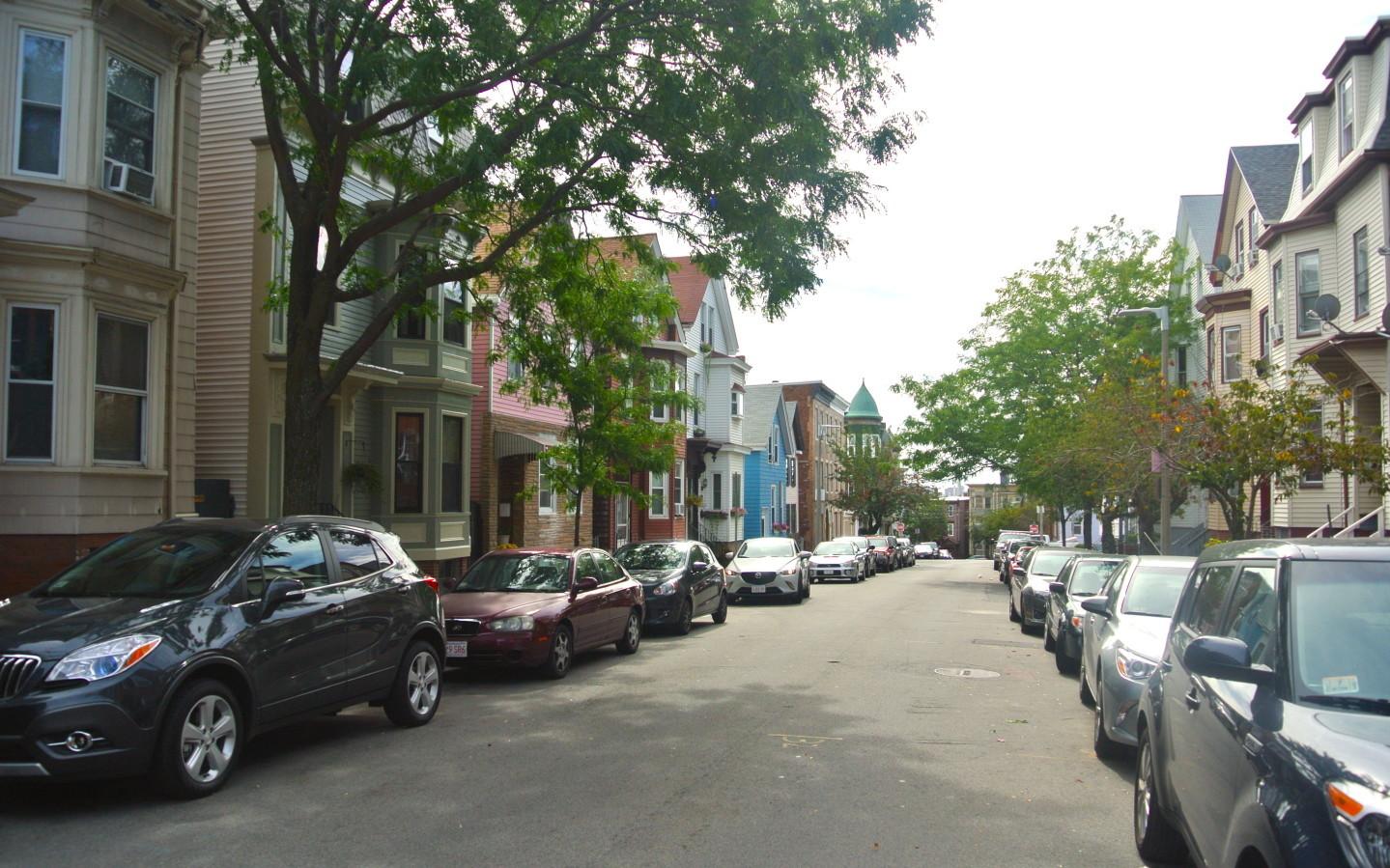 Monmouth_street_2016