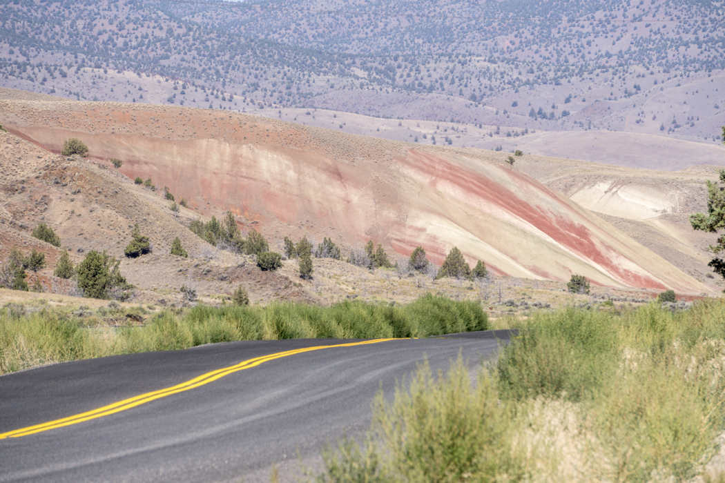 oregon-painted-hills-1