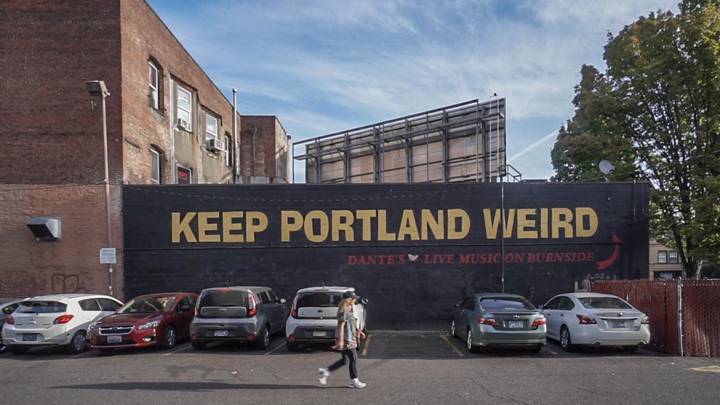 keep portland weird portland-oregon-10