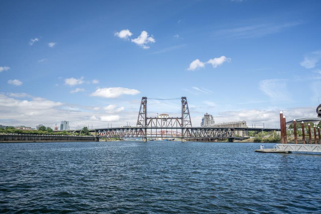 pont portland-oregon-13