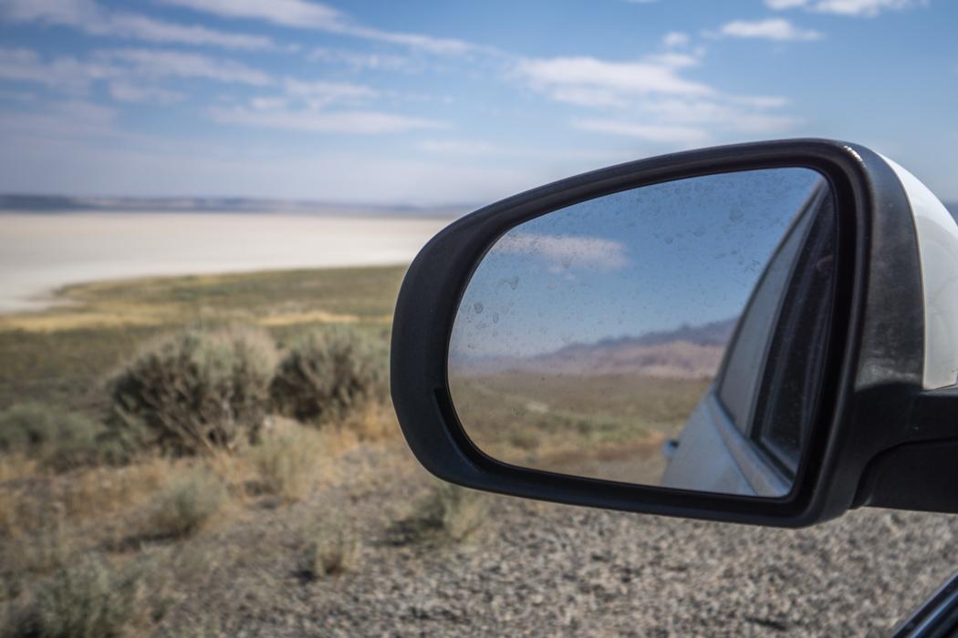 road-trip-oregon-1