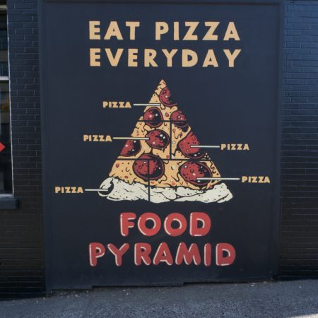 portland pizza road-trip-oregon-1