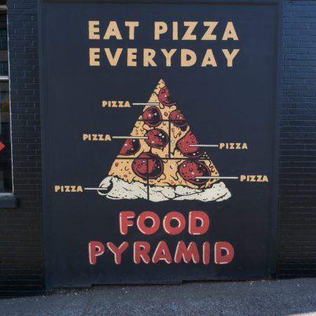 portland pizza road-trip-oregon-1