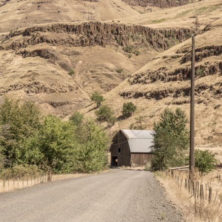 hells canyon road-trip-oregon-16