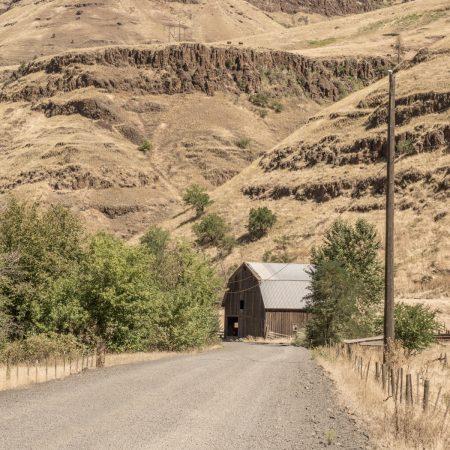 hells canyon road-trip-oregon-16
