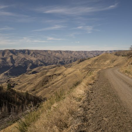 hells canyon road-trip-oregon-17