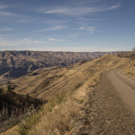 hells canyon road-trip-oregon-17