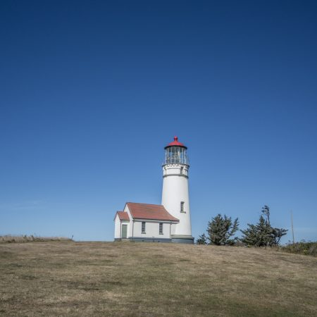 phare pacifique road-trip-oregon-2-2