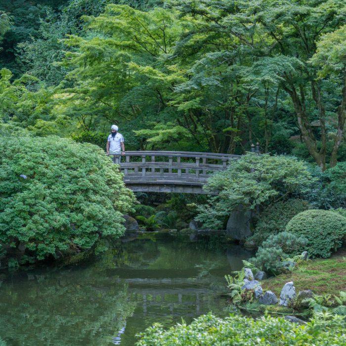 jardin japonais portland road-trip-oregon-3