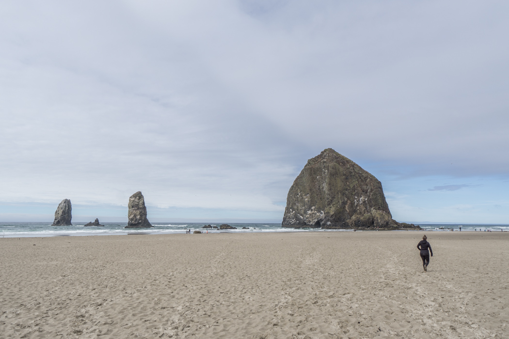 cannon beach road-trip-oregon-5-2
