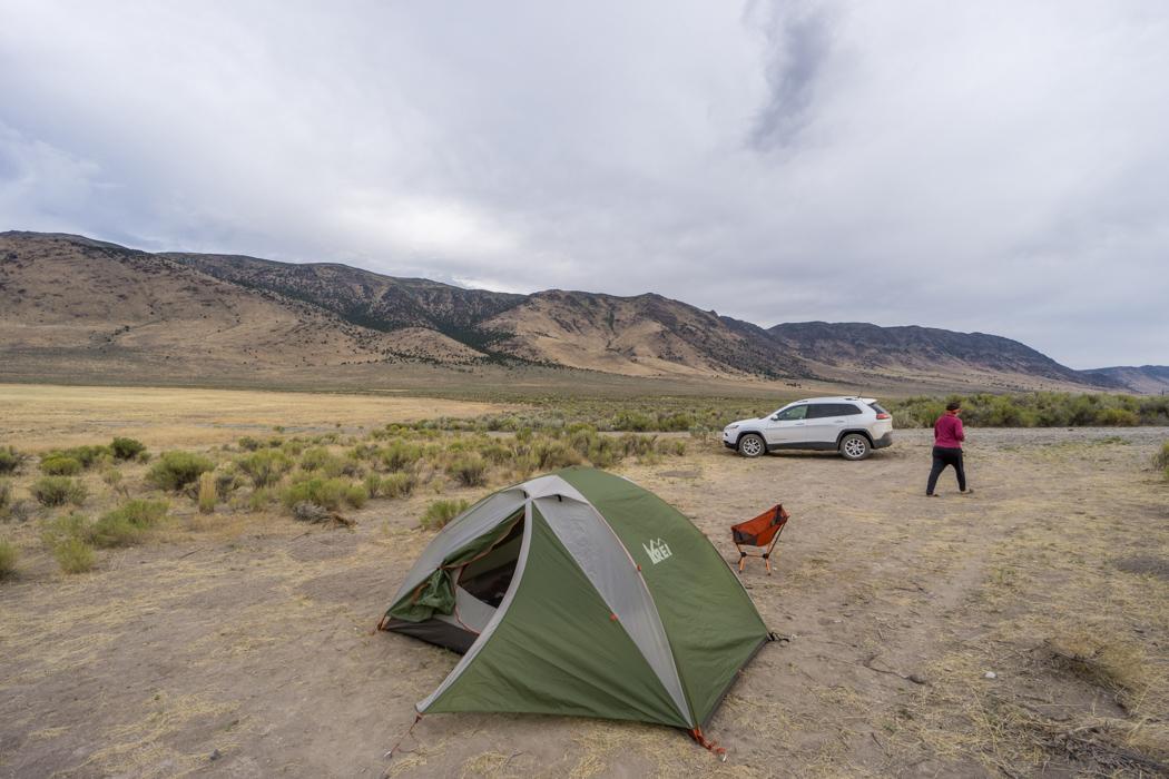 road-trip-oregon-camping-1