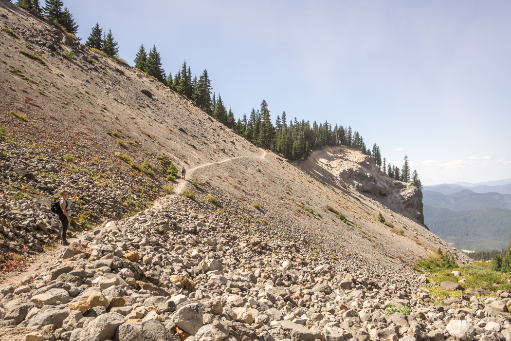 road-trip-oregon-hiking-pct-1-2
