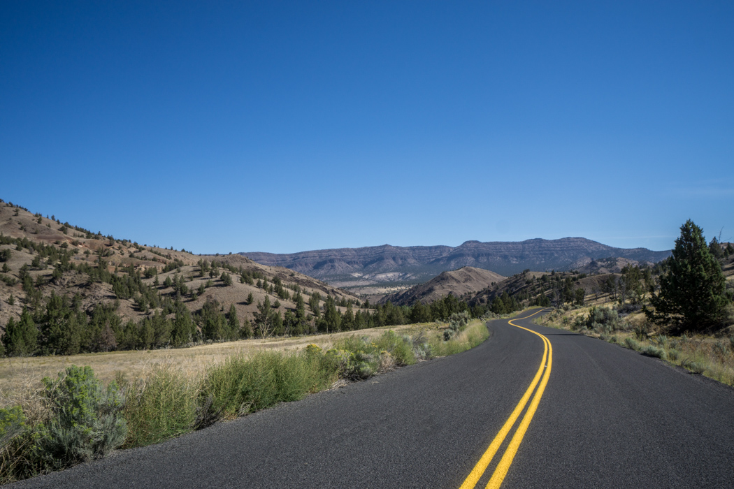route-oregon-road-trip-americain-1