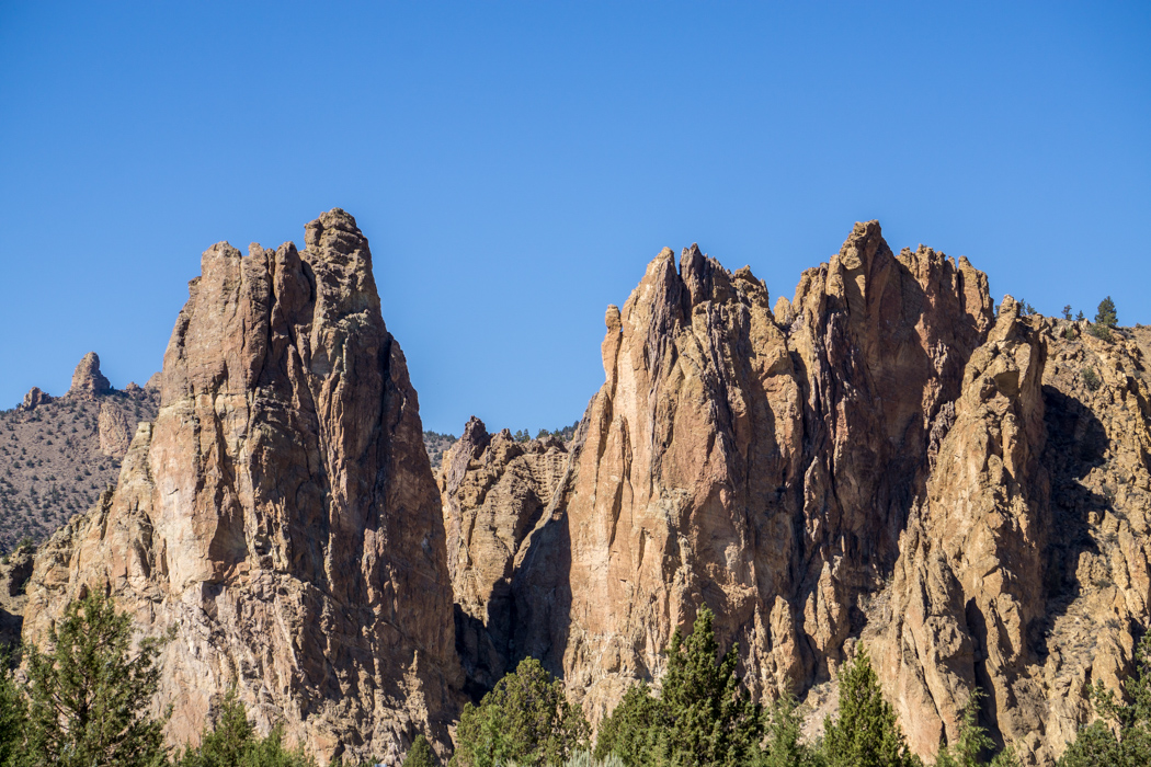 smith-rock-oregon-1
