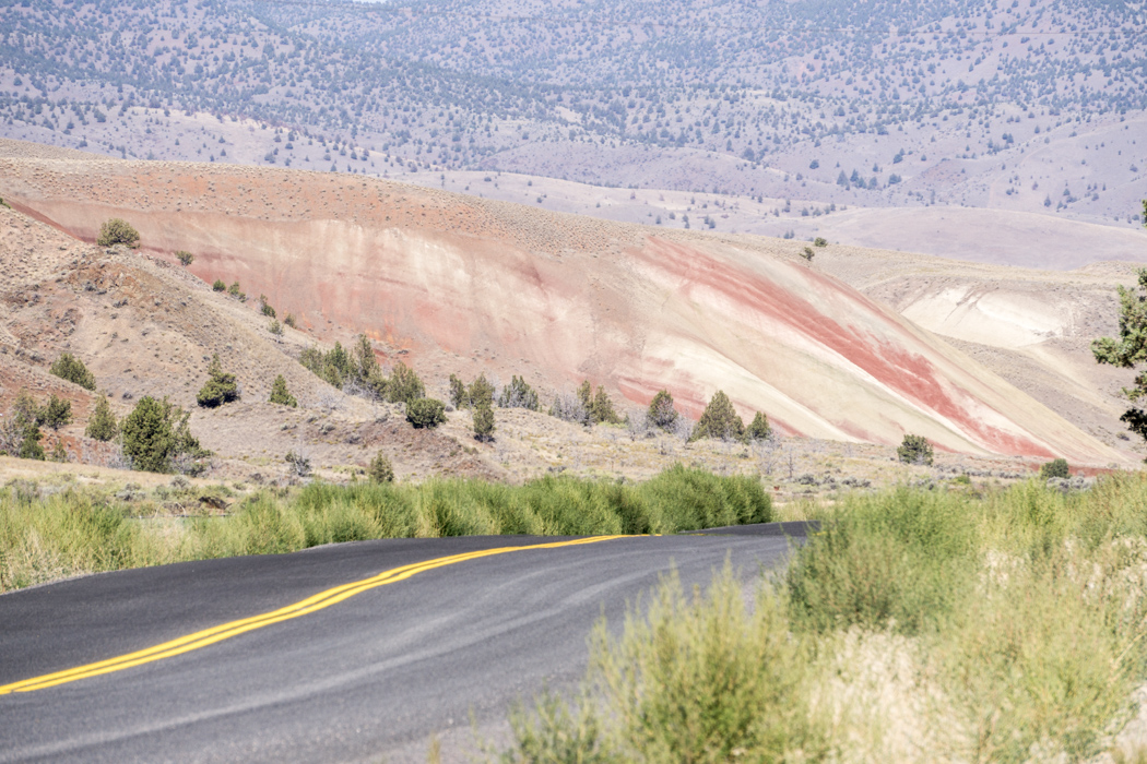 painted-hills-john-day-oregon-1