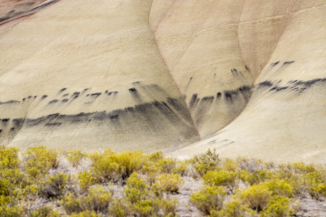 painted-hills-john-day-oregon-10