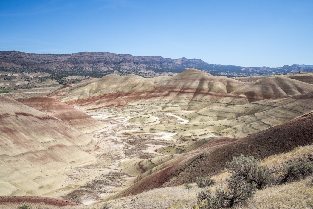 painted-hills-john-day-oregon-11