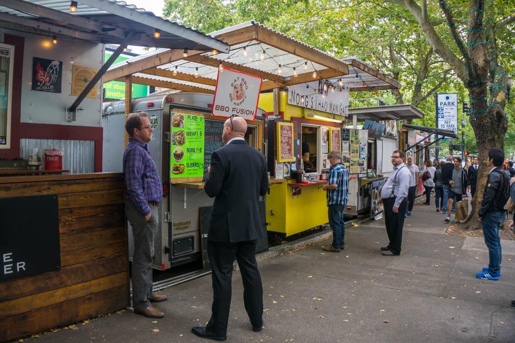 portland-food-cart