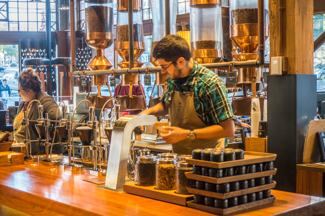 starbucks-roastery-and-tasting-room-seattle-11