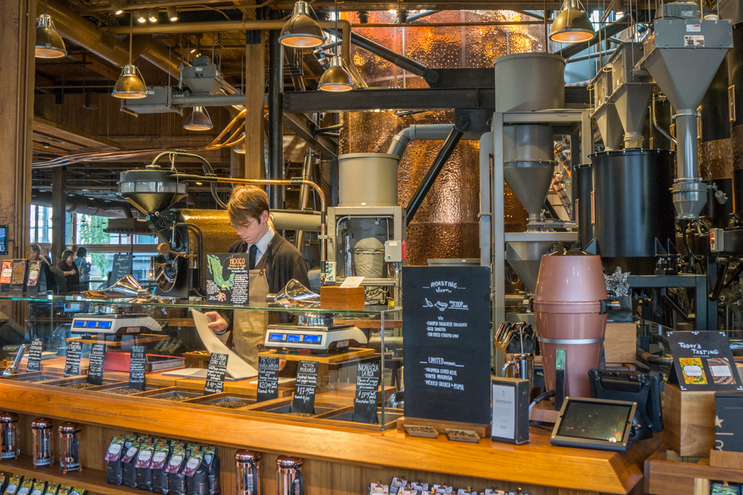 starbucks-roastery-and-tasting-room-seattle-13