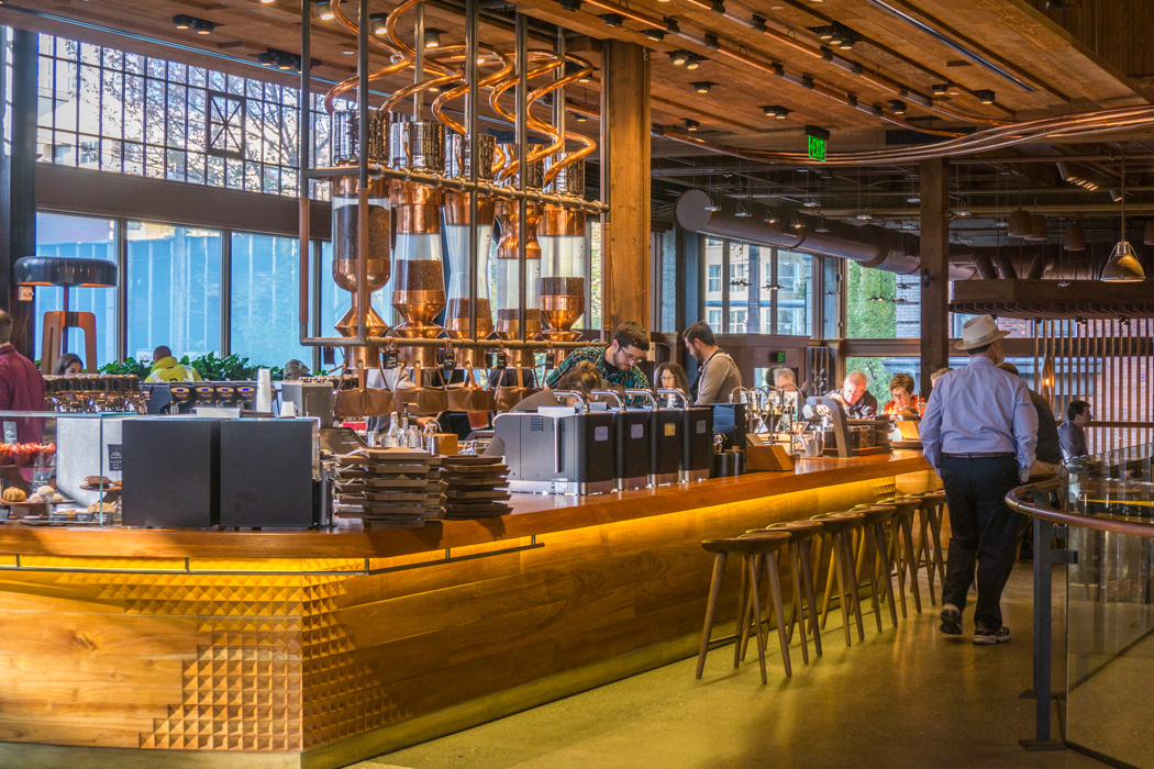 starbucks-roastery-and-tasting-room-seattle-14