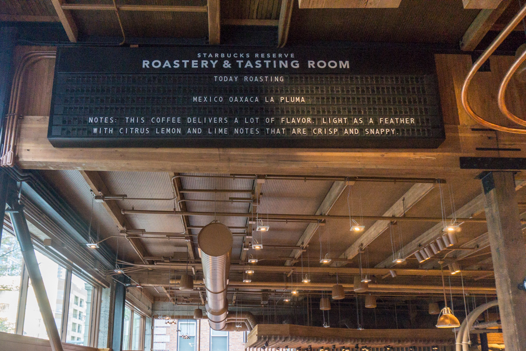 starbucks-roastery-and-tasting-room-seattle-5