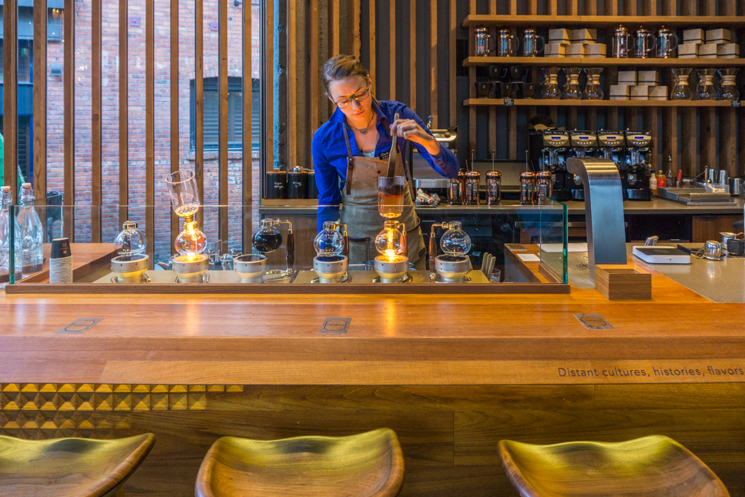starbucks-roastery-and-tasting-room-seattle-7