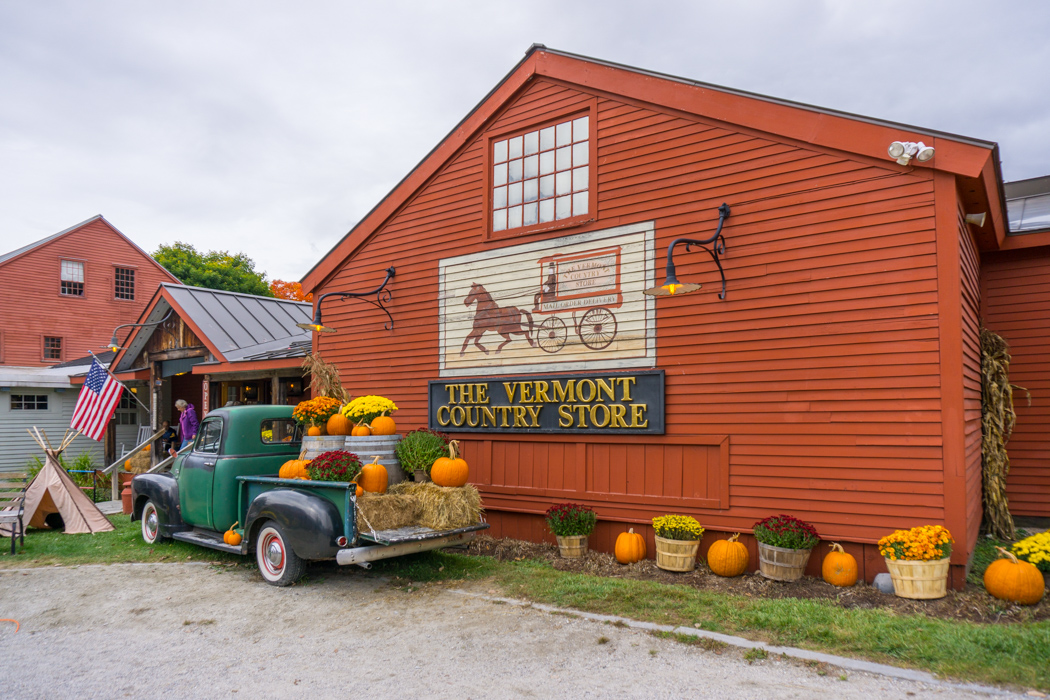 vermont-automne-nouvelle-angleterre-fall-foliage-10
