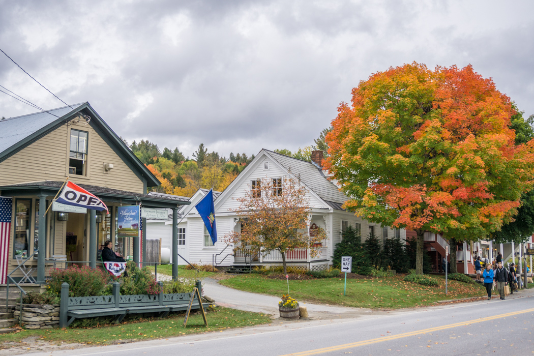 vermont-automne-nouvelle-angleterre-fall-foliage-15