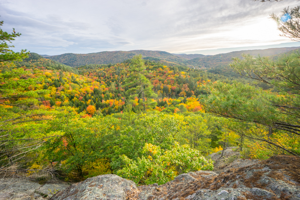 vermont-automne-nouvelle-angleterre-fall-foliage-19