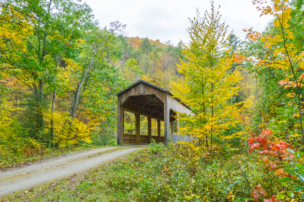vermont-automne-nouvelle-angleterre-fall-foliage-5
