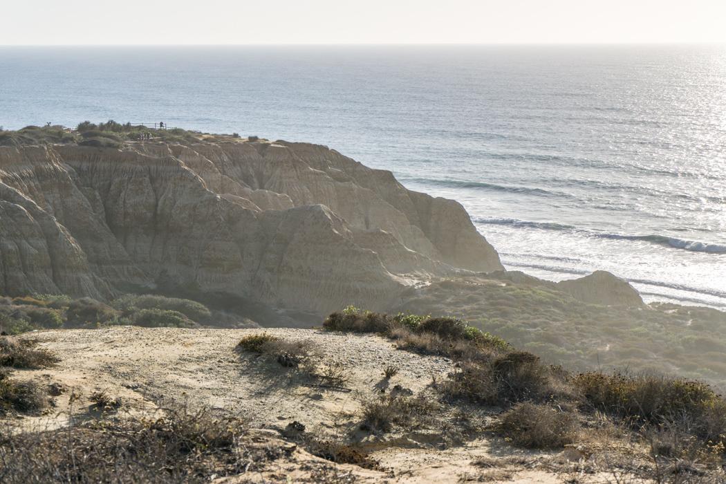 san-diego-californie-torrey-pines-plage-11
