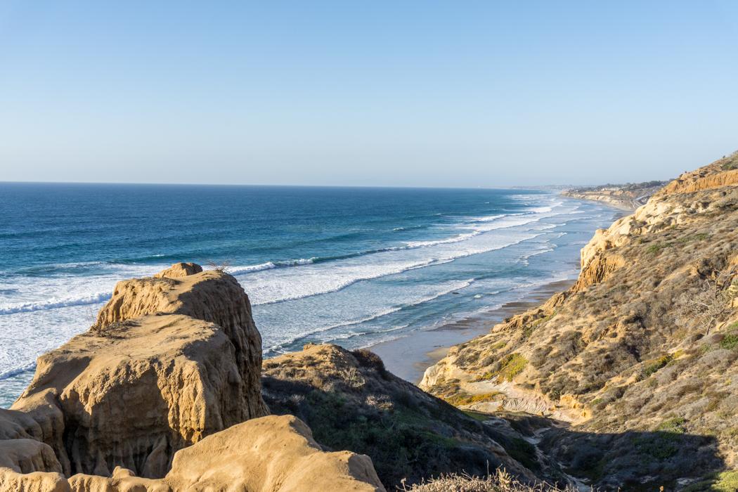 san-diego-californie-torrey-pines-plage-13