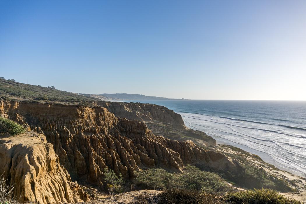 san-diego-californie-torrey-pines-plage-14