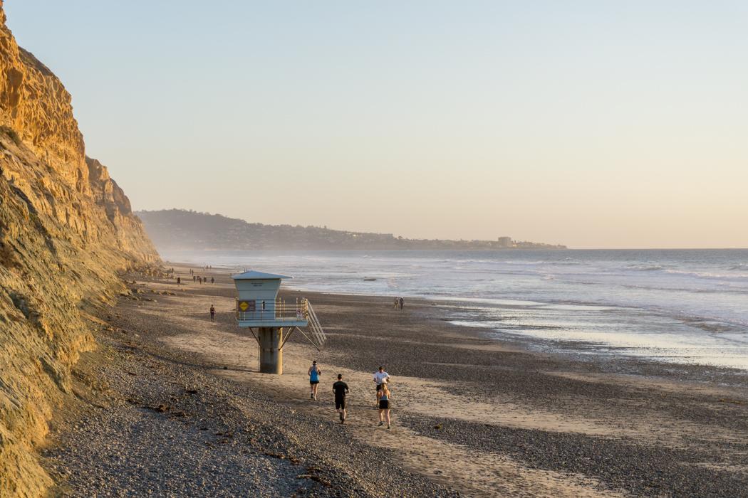 san-diego-californie-torrey-pines-plage-17