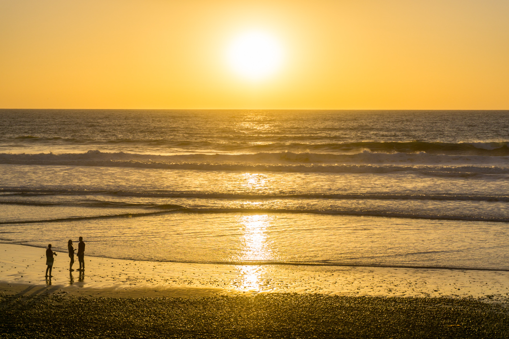 san-diego-californie-torrey-pines-plage-18